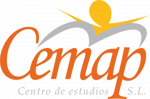 Academia Cemap, Centro de estudios SL